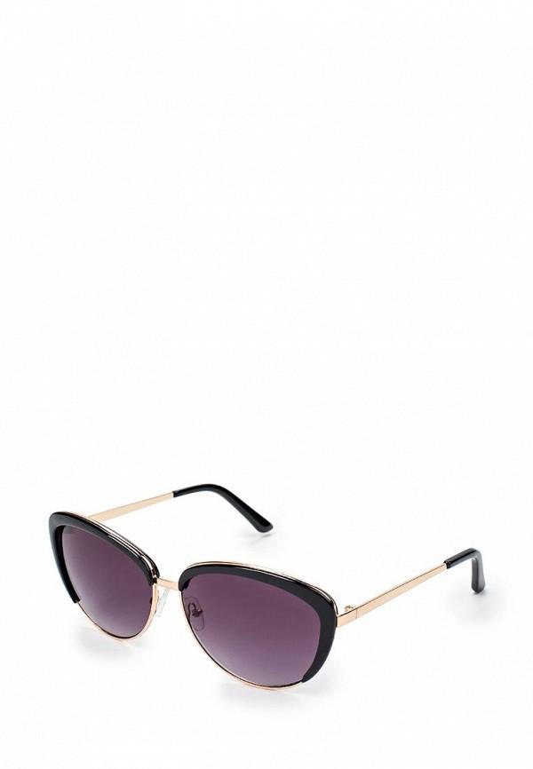 Женские солнцезащитные очки Concept Club (Концепт Клаб) 10206500003