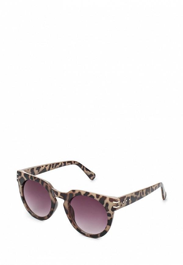 Женские солнцезащитные очки Concept Club 10206500006
