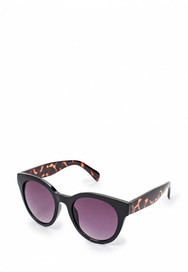 Женские солнцезащитные очки Concept Club 10206500012