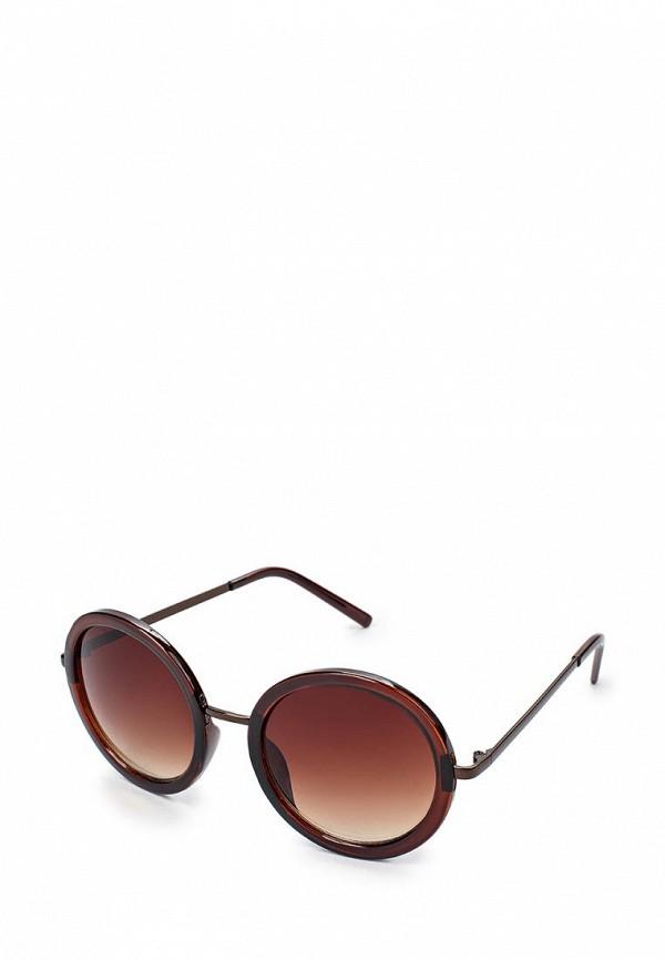 Женские солнцезащитные очки Concept Club (Концепт Клаб) 10206500015
