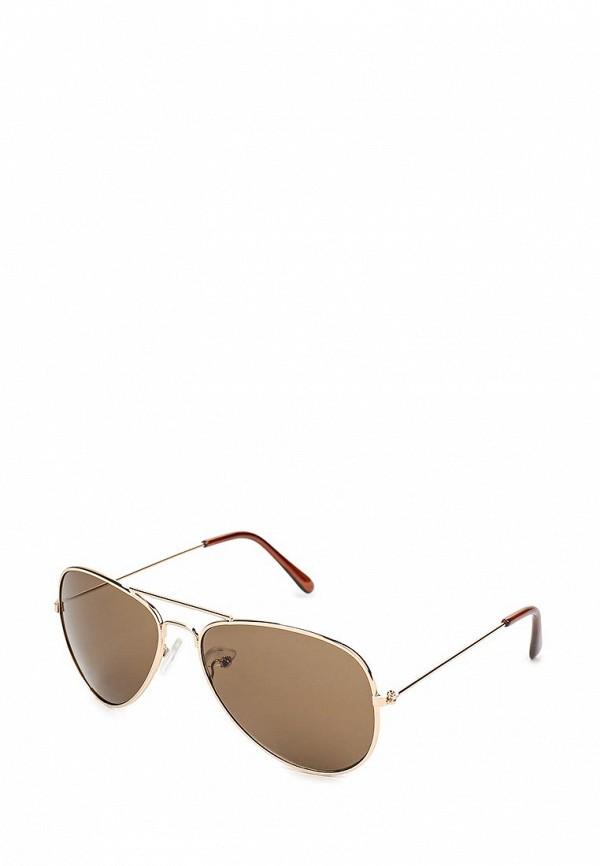 Женские солнцезащитные очки Concept Club (Концепт Клаб) 10206500010