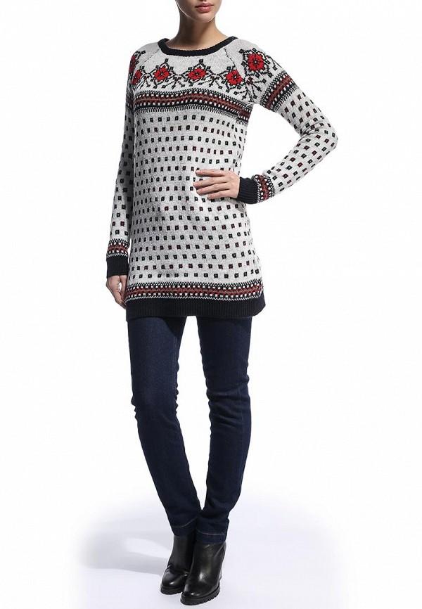 Асос Интернет Магазин Женская Одежда С Доставкой