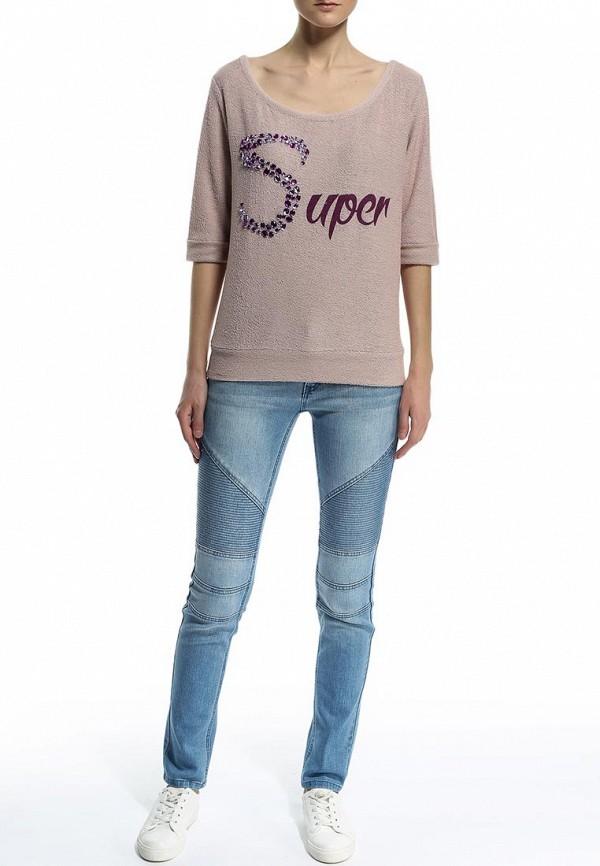 Concept Club Магазин Женской Одежды Доставка
