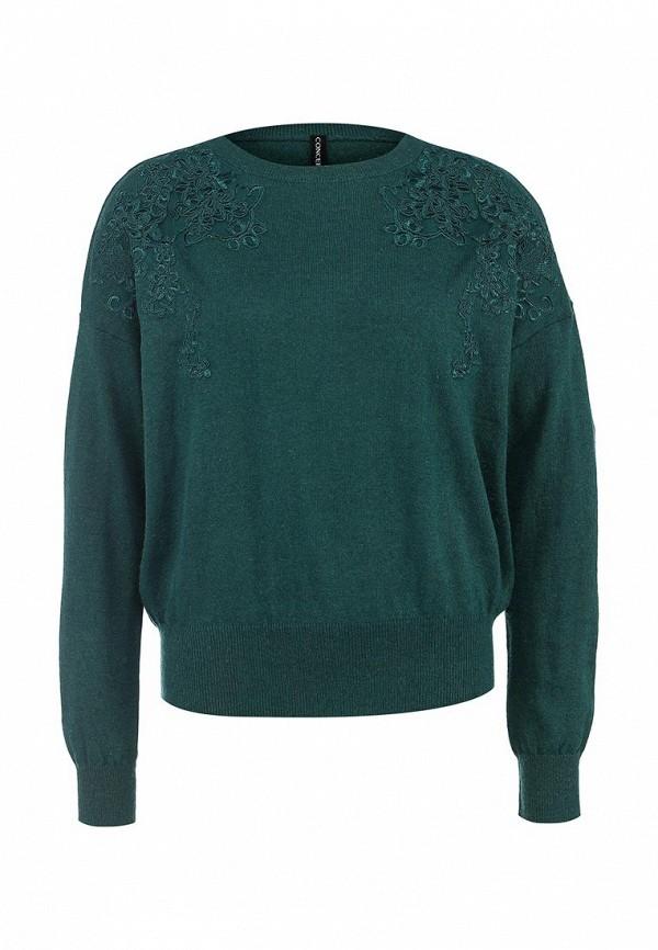 Пуловер Concept Club (Концепт Клаб) 1229727