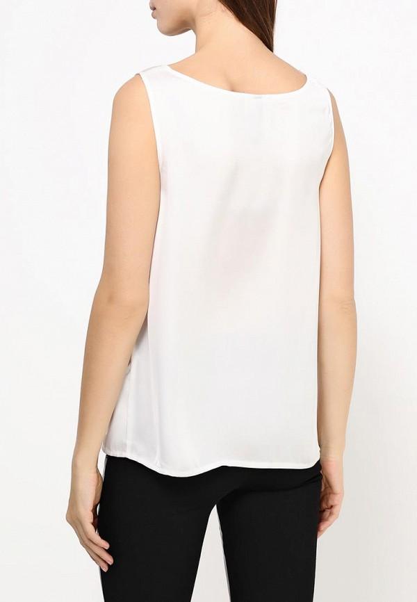 Женская Одежда Белый Лотос Купить