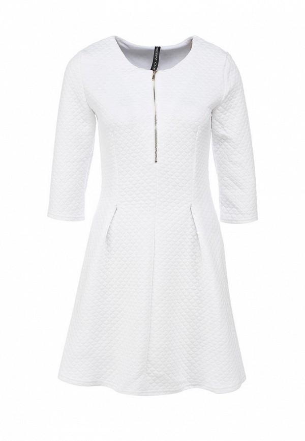Повседневное платье Concept Club (Концепт Клаб) 2030846