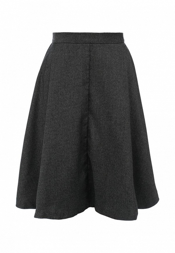 Широкая юбка Concept Club (Концепт Клаб) 1830559