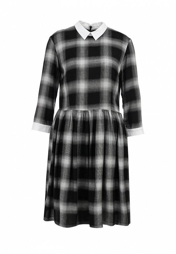 Платье-миди Concept Club (Концепт Клаб) 2030842