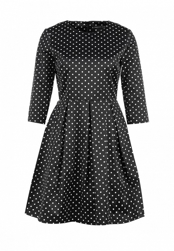 Платье-миди Concept Club (Концепт Клаб) 2030854