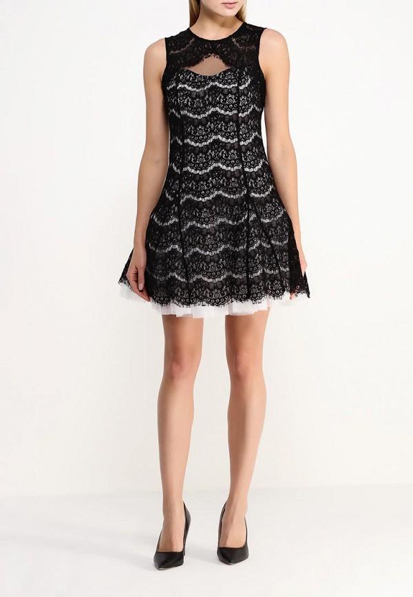 Платье Купить Concept Club
