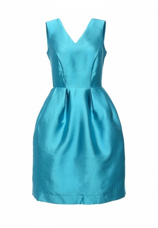 Платье-миди Concept Club (Концепт Клаб) 2030881