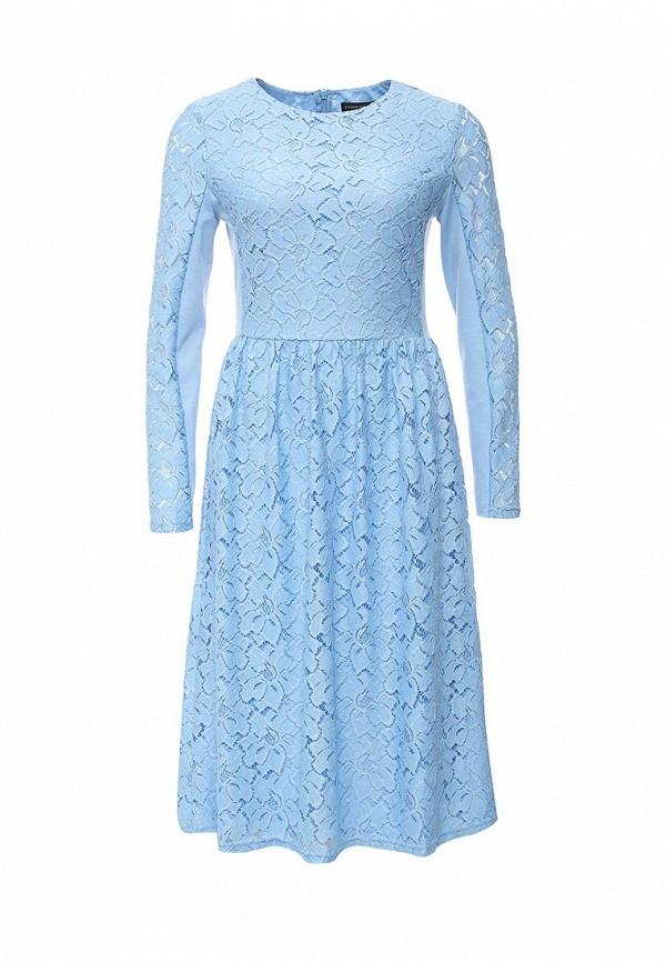 Платье-миди Concept Club (Концепт Клаб) 10200200032