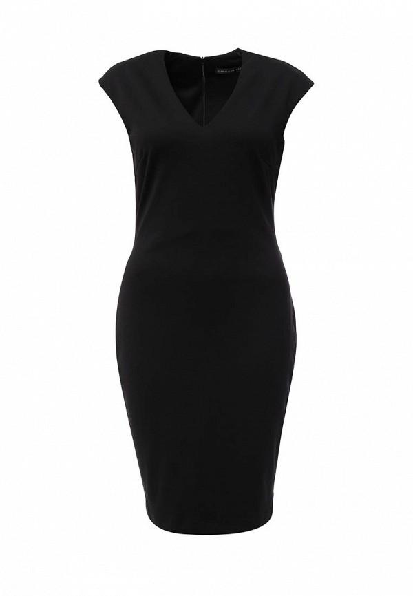 Платье-миди Concept Club (Концепт Клаб) 10200200036