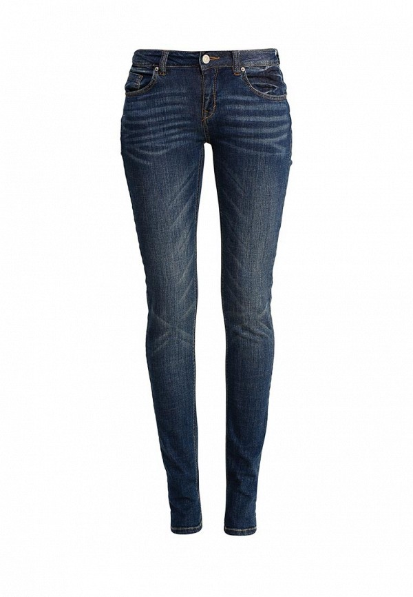 Зауженные джинсы Concept Club (Концепт Клаб) 10200160019