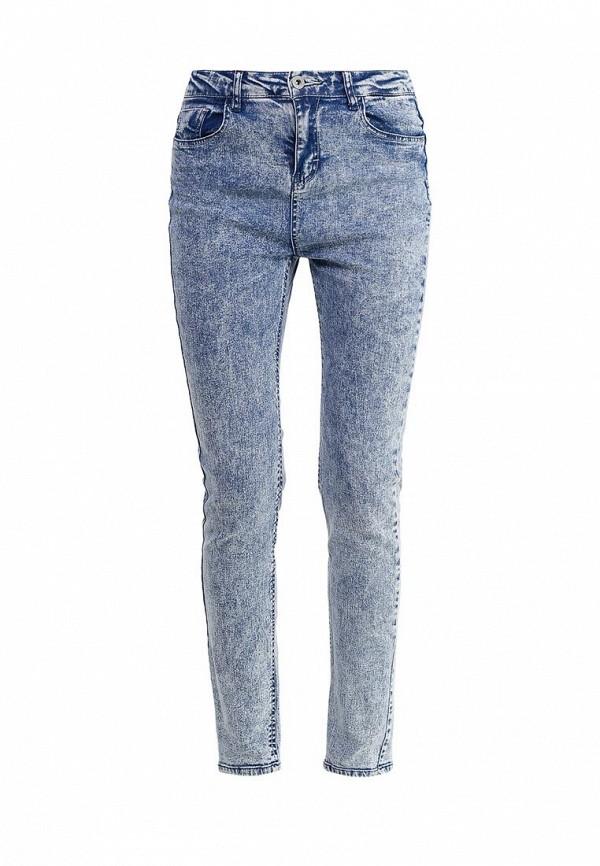 Зауженные джинсы Concept Club (Концепт Клаб) 10200160020