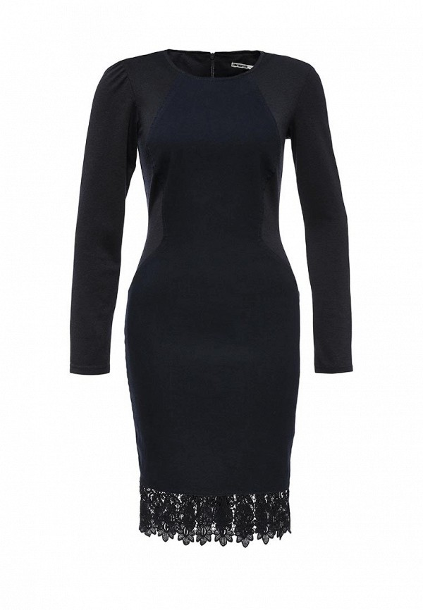 Платье-миди Concept Club (Концепт Клаб) 10200200020