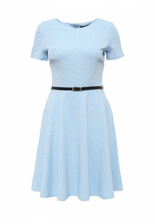 Платье-миди Concept Club (Концепт Клаб) 10200200024