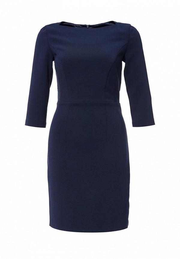 Платье-миди Concept Club (Концепт Клаб) 10200200028
