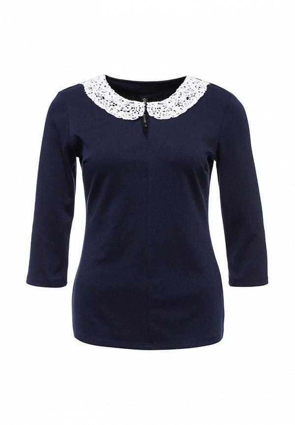 Блуза Concept Club (Концепт Клаб) 10200260027