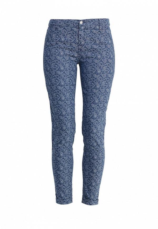 Женские зауженные брюки Concept Club (Концепт Клаб) 10200160022