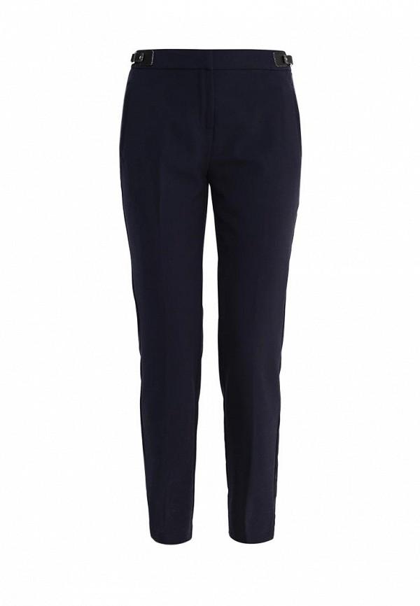 Женские зауженные брюки Concept Club (Концепт Клаб) 10200160025