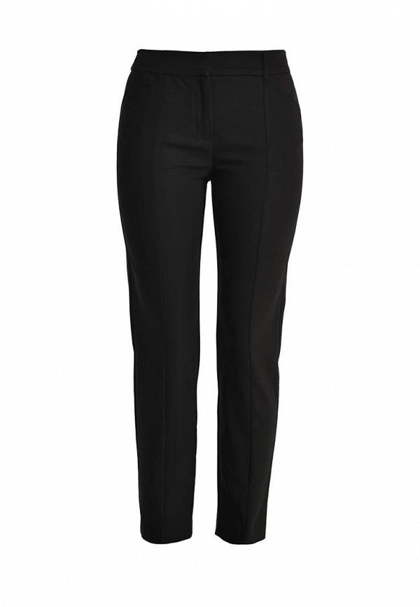Женские классические брюки Concept Club (Концепт Клаб) 10200160027