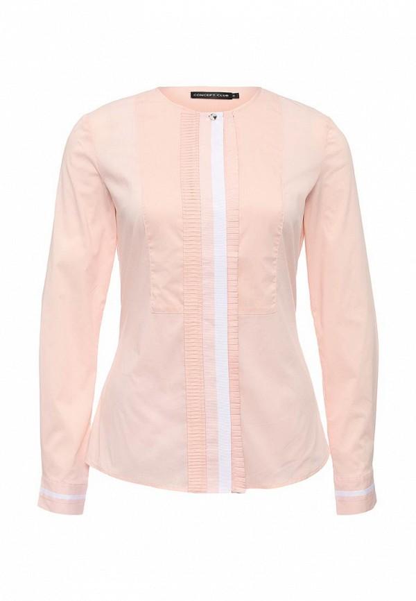 Блуза Concept Club (Концепт Клаб) 10200260020
