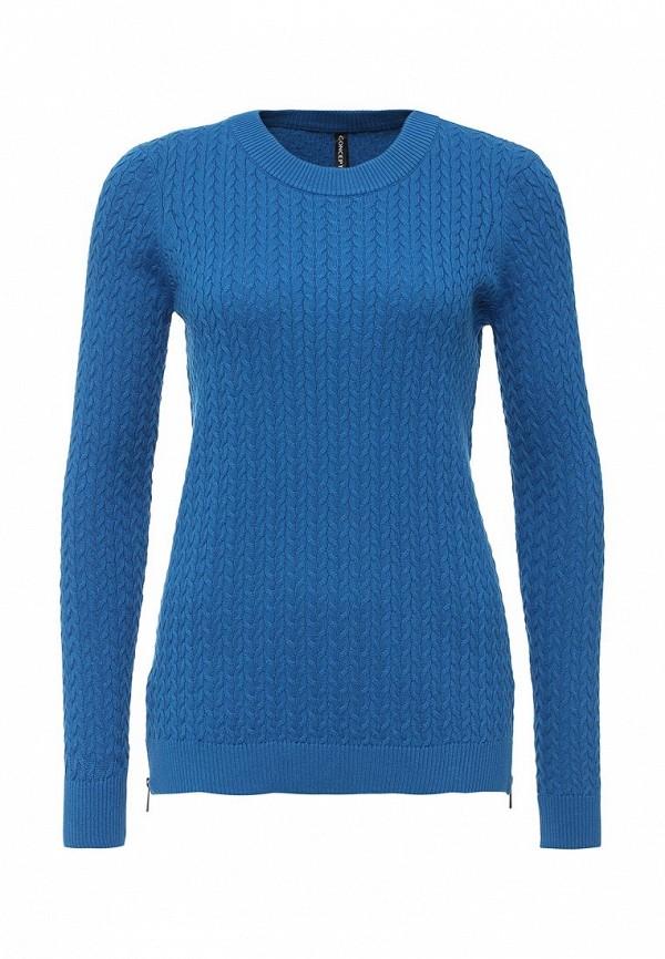 Пуловер Concept Club (Концепт Клаб) 10200310018