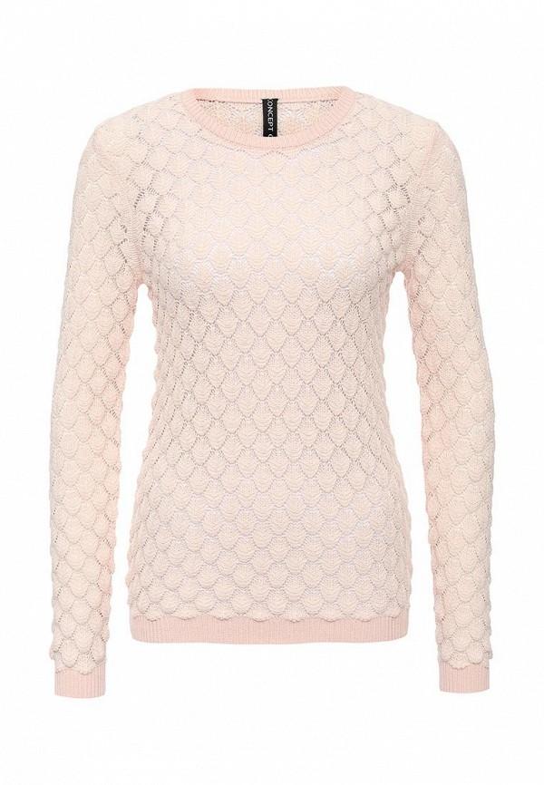 Пуловер Concept Club (Концепт Клаб) 1229742