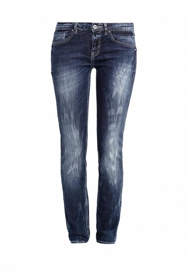 Зауженные джинсы Concept Club (Концепт Клаб) 10200160042