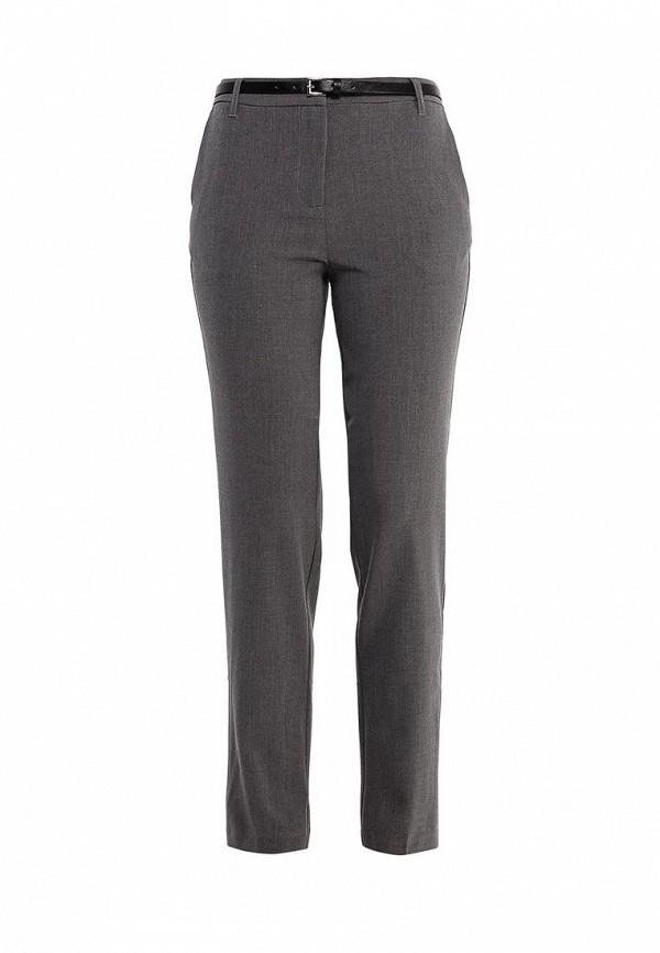 Женские классические брюки Concept Club (Концепт Клаб) 10200160047