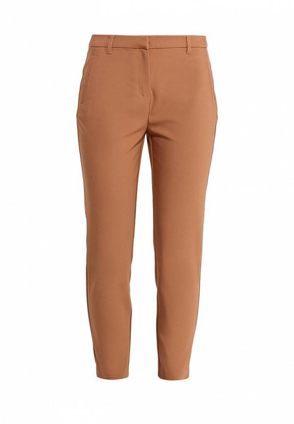 Женские зауженные брюки Concept Club (Концепт Клаб) 10200160049