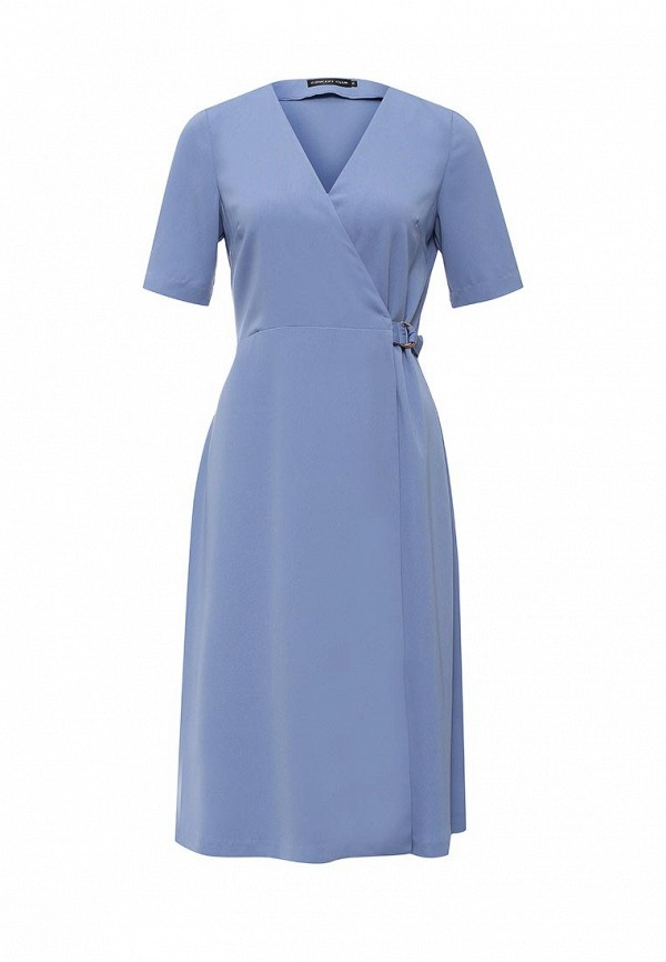 Платье-миди Concept Club (Концепт Клаб) 10200200069