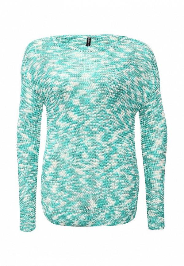 Пуловер Concept Club (Концепт Клаб) 10200310029
