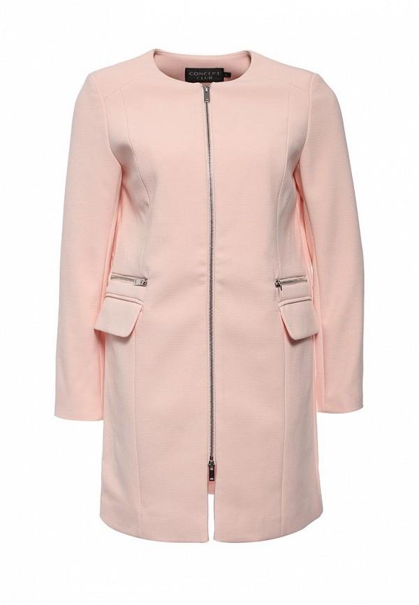 Женские пальто Concept Club (Концепт Клаб) 10200610002