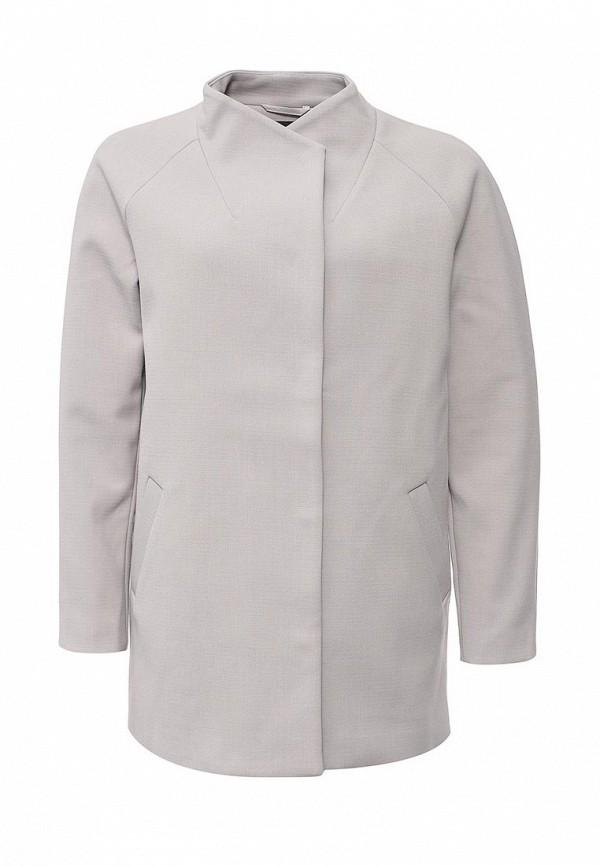 Женские пальто Concept Club (Концепт Клаб) 10200620001