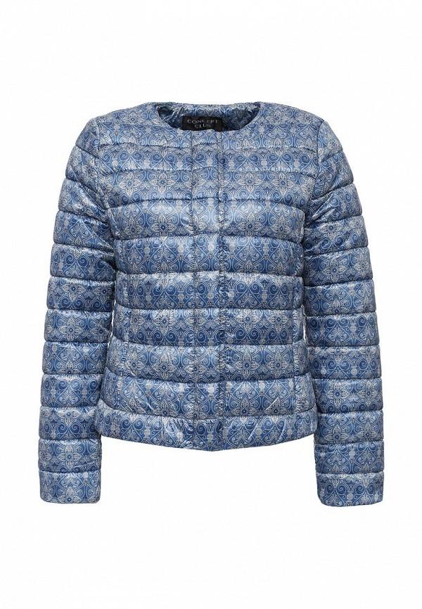 Куртка Concept Club (Концепт Клаб) 10200130019