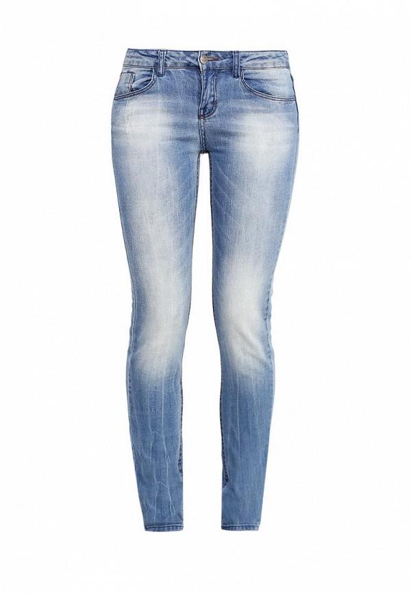 Зауженные джинсы Concept Club (Концепт Клаб) 10200160043