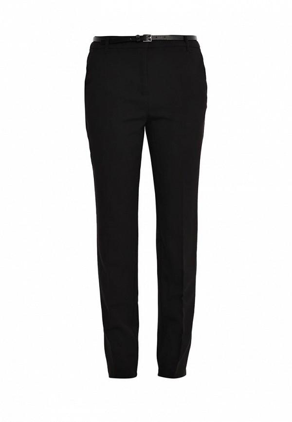 Женские зауженные брюки Concept Club (Концепт Клаб) 10200160047