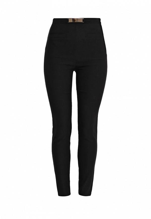 Женские зауженные брюки Concept Club (Концепт Клаб) 10200160048