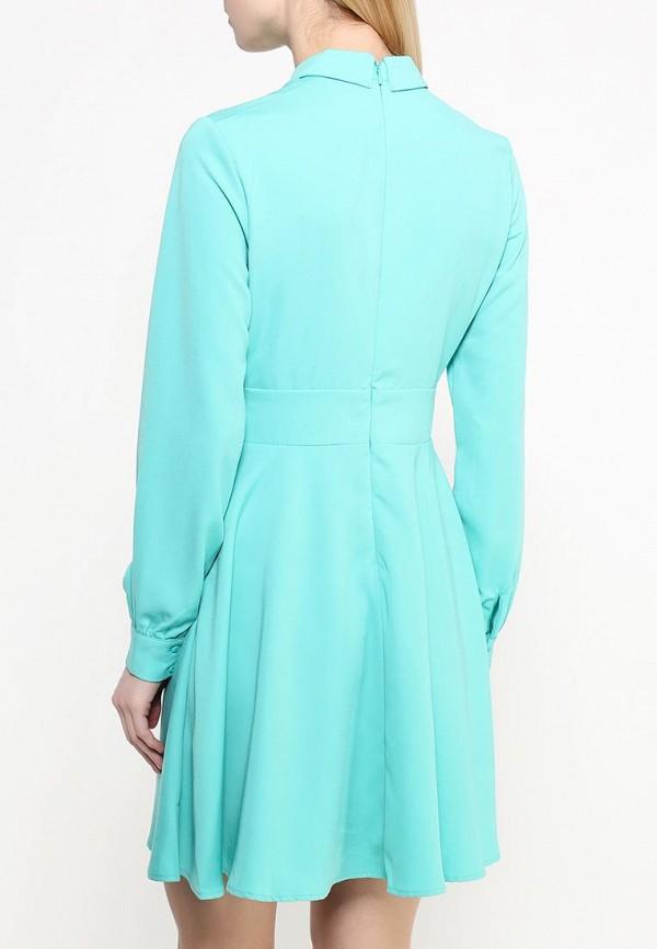 Платье Concept Club от Lamoda RU