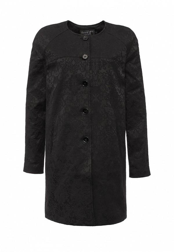 Женские пальто Concept Club (Концепт Клаб) 10200610003