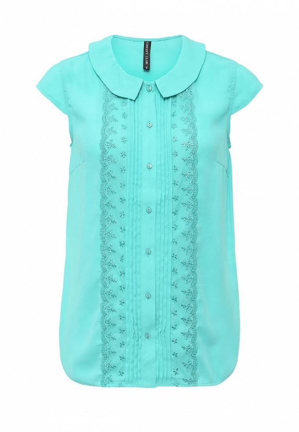 Блуза Concept Club 10200270019