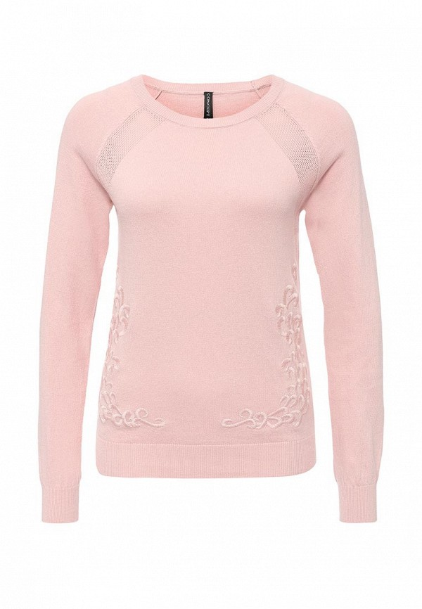Пуловер Concept Club (Концепт Клаб) 10200310030
