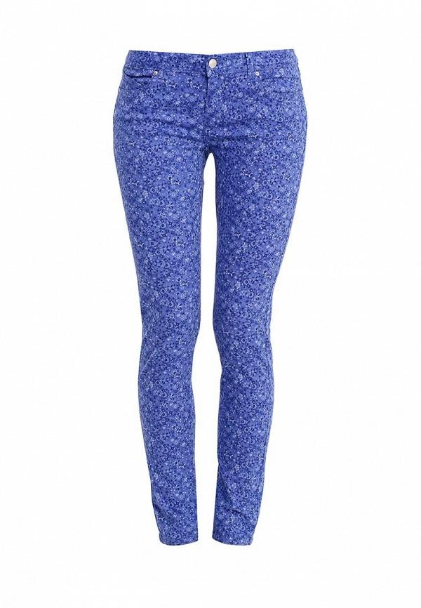 Женские зауженные брюки Concept Club (Концепт Клаб) 10200160050