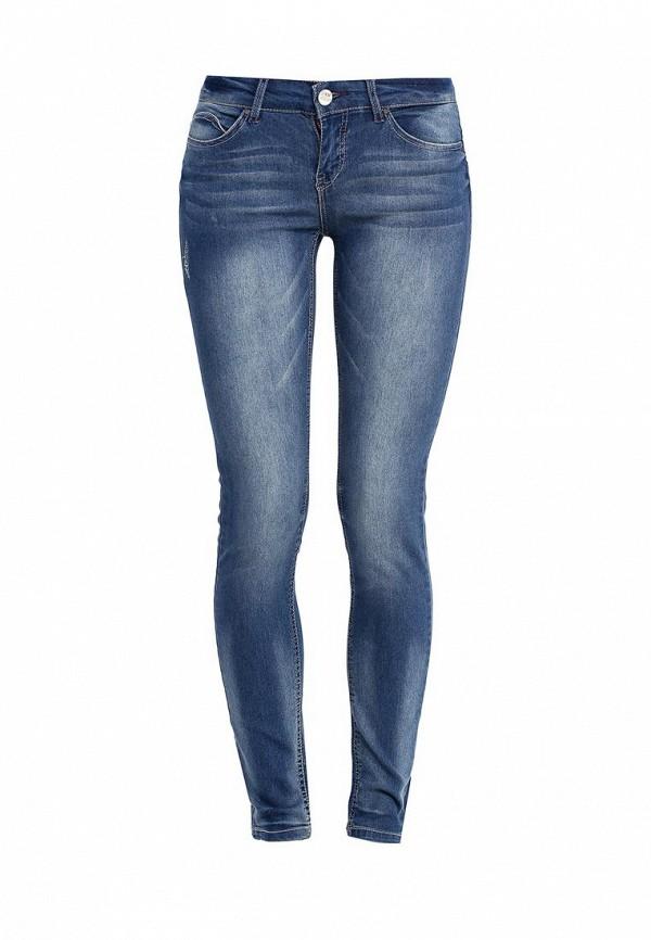 Зауженные джинсы Concept Club (Концепт Клаб) 10200160046