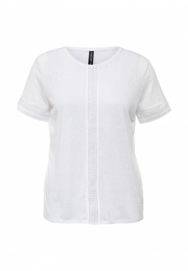 Блуза Concept Club (Концепт Клаб) 10200110047
