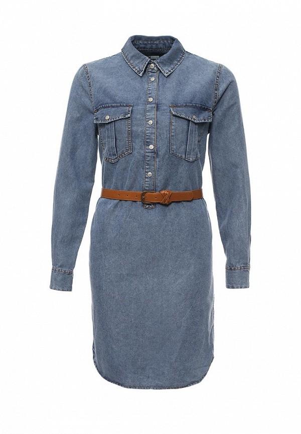 Платье-миди Concept Club (Концепт Клаб) 10200200076