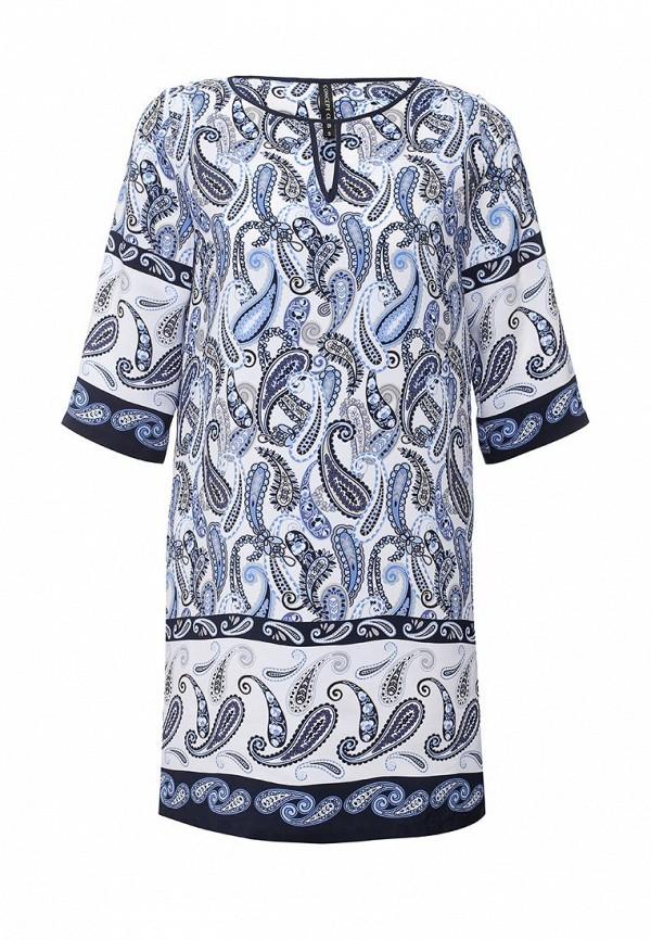 Платье-миди Concept Club (Концепт Клаб) 10200200077