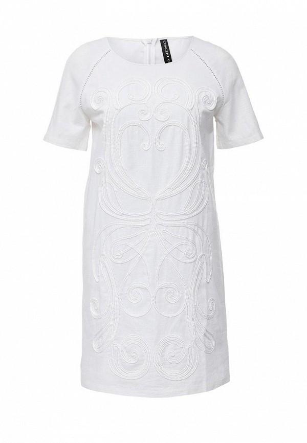 Платье-миди Concept Club (Концепт Клаб) 10200200087